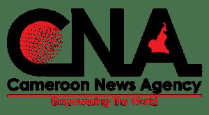 Cameroon News Agency - CNA