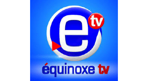 Equinoxe TV