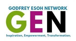 Godfrey Esoh Cameroon News Agency - CNANetwork - GEN