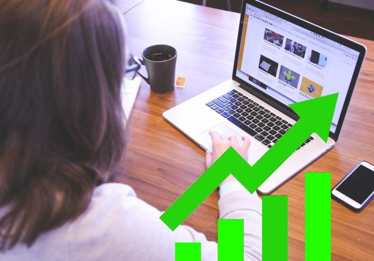 Read more about the article 6 Mind-Blowing Ways a Website Boost your Nonprofit Organization's Growth, that you might not have thought of