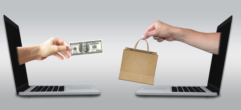 Read more about the article Do these 6 Things if you Practice e-Commerce in Cameroon