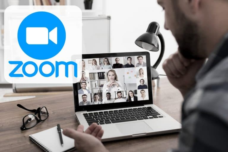 Read more about the article How to Participate in an Online Zoom Meeting